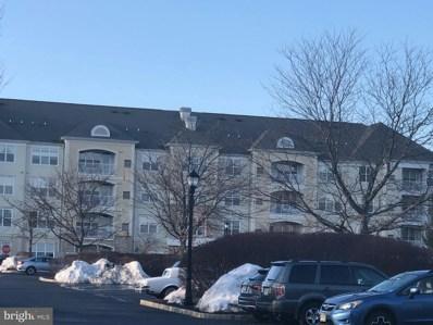 123 Masterson Ct, Ewing, NJ 08618 - #: NJME308660