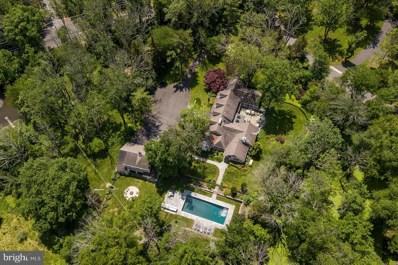 1 Audubon Lane, Princeton, NJ 08540 - #: NJME308796