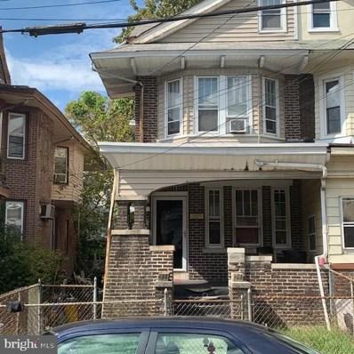 27 Bryn Mawr Avenue, Trenton, NJ 08618 - #: NJME308832