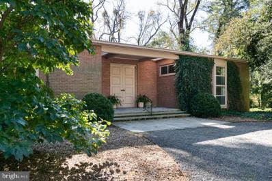 22 Winant Road, Princeton, NJ 08540 - #: NJME308860