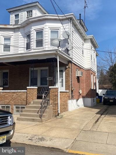248 Bert Avenue, Trenton, NJ 08629 - #: NJME308912