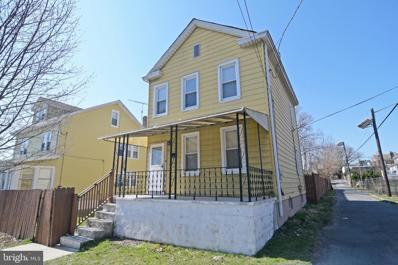 713 Spruce Street, Trenton, NJ 08638 - #: NJME309164