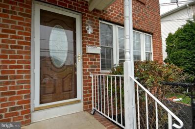 1303 Ohio Avenue, Trenton, NJ 08648 - #: NJME309286