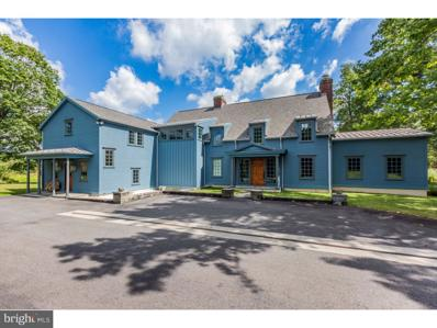 419 Great Road, Princeton, NJ 08540 - #: NJME309740