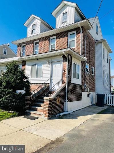 49 Vermont Street, Lawrenceville, NJ 08648 - #: NJME309858