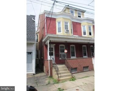 239 Commonwealth Avenue, Trenton, NJ 08629 - #: NJME309964
