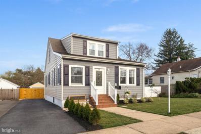 32 Corson Avenue, Hamilton, NJ 08619 - #: NJME309972