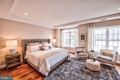 20 Paul Robeson Place, Princeton, NJ 08542 - #: NJME310006