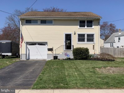 2269 Princeton Pike, Lawrence, NJ 08648 - #: NJME310014