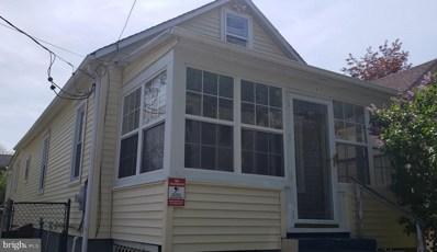 89 Green Lane, Trenton, NJ 08638 - #: NJME310024