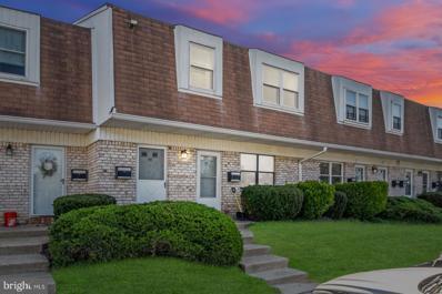 1711 Silver Court, Trenton, NJ 08690 - #: NJME310064
