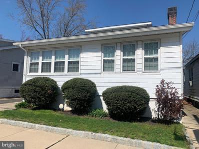 292 Homecrest Ave, Ewing, NJ 08618 - #: NJME310120