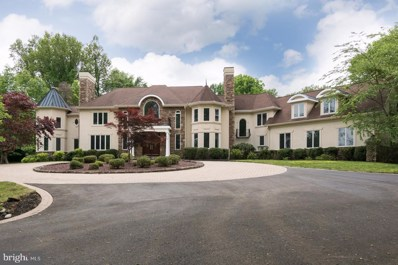 19 Fredrick Court, Princeton, NJ 08540 - #: NJME310226