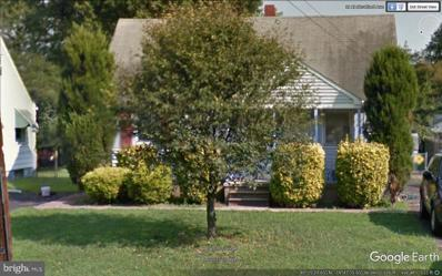 8 Stratford Avenue, Trenton, NJ 08618 - #: NJME310286
