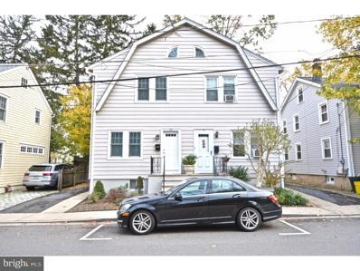 35 Pine Street, Princeton, NJ 08542 - #: NJME310588