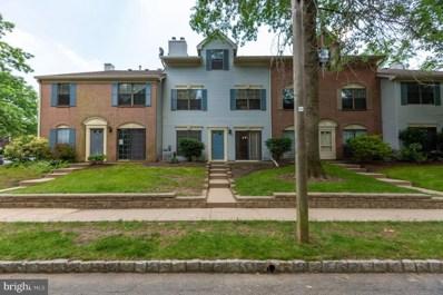 71 Drewes Court, Lawrence, NJ 08648 - #: NJME310598