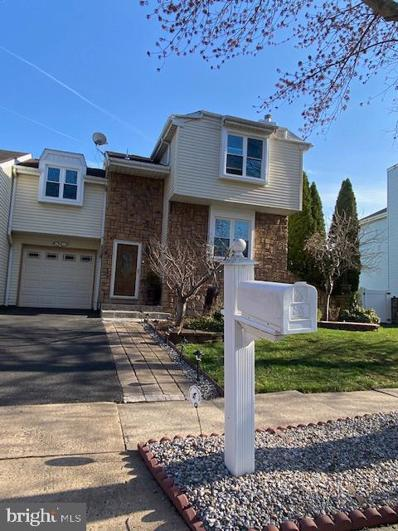 21 Geraldine Road, East Windsor, NJ 08520 - #: NJME310618