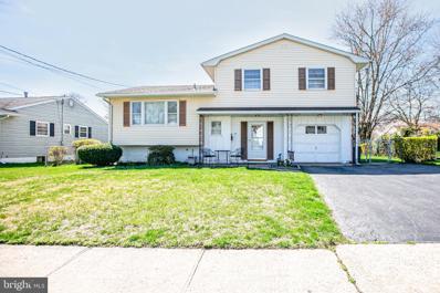 37 Wardman Avenue, Trenton, NJ 08638 - #: NJME310632