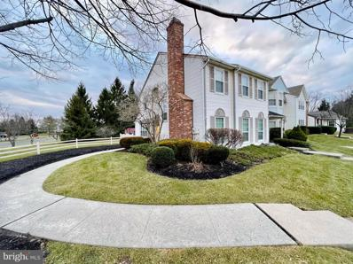 200 Waverly Court, Robbinsville, NJ 08691 - #: NJME310686