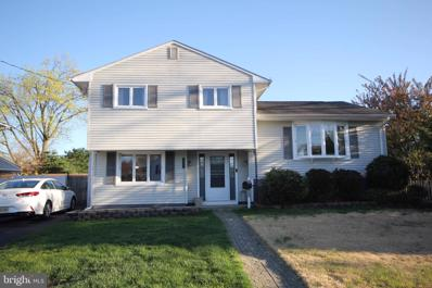 231 Sherwood Avenue, Hamilton Township, NJ 08619 - #: NJME310858