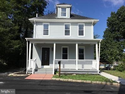 2682 Quakerbridge Road, Trenton, NJ 08619 - #: NJME310864