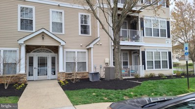 87 Kyle Way, Ewing, NJ 08628 - #: NJME310912
