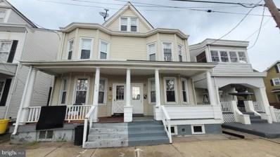 930 Fairmount Avenue, Trenton, NJ 08629 - #: NJME310920