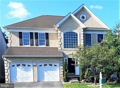 34 Devonshire Drive, Princeton, NJ 08540 - #: NJME311042