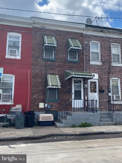 59 Chase Street, Trenton, NJ 08638 - #: NJME311194