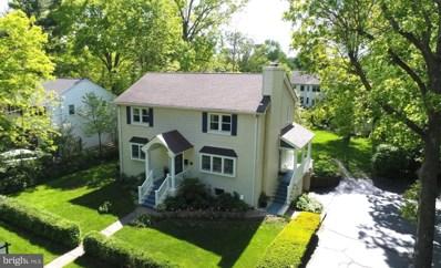 94 Harris Road, Princeton, NJ 08540 - #: NJME311434