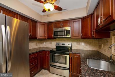 634 Walden Circle, Robbinsville, NJ 08691 - #: NJME311492