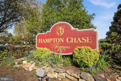 316 Walden Circle, Robbinsville, NJ 08691 - #: NJME311600