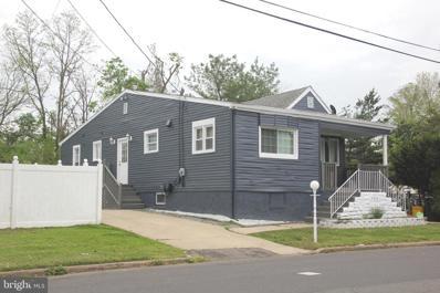 146 Rosedale Avenue, Trenton, NJ 08638 - MLS#: NJME311904
