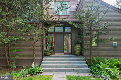 153 Herrontown Lane, Princeton, NJ 08540 - #: NJME311932