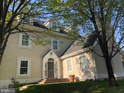 20 Governors Lane, Princeton, NJ 08540 - #: NJME312138