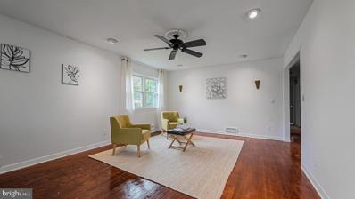 408 Franklin Avenue, Princeton, NJ 08540 - #: NJME312166