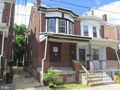205 Rosemont Avenue, Trenton, NJ 08618 - #: NJME312168