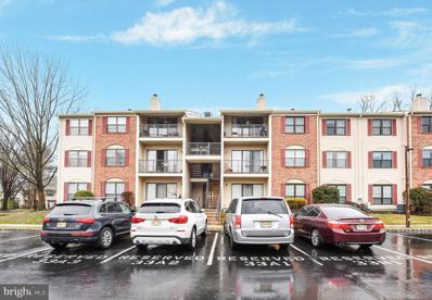 6 Voscek Court, Lawrenceville, NJ 08648 - #: NJME312260