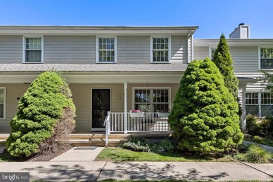 11 Eaton Court, Hopewell, NJ 08525 - #: NJME312448