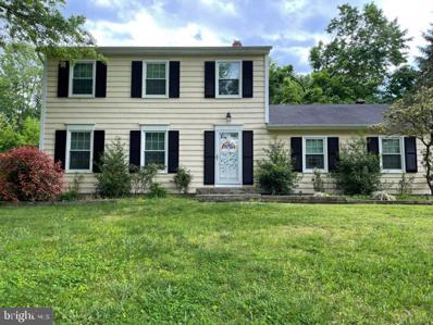 15 Wallingford, Princeton, NJ 08540 - #: NJME312484