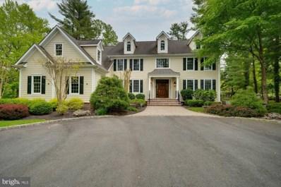 49 Random Road, Princeton, NJ 08540 - #: NJME313144