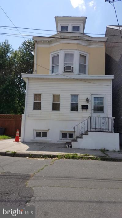 125 Durand Avenue, Trenton, NJ 08611 - MLS#: NJME313338