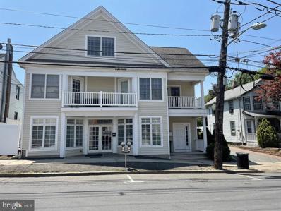 154 Witherspoon Street, Princeton, NJ 08540 - #: NJME313598