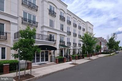 1 N Commerce Square UNIT 308, Robbinsville, NJ 08691 - #: NJME313636