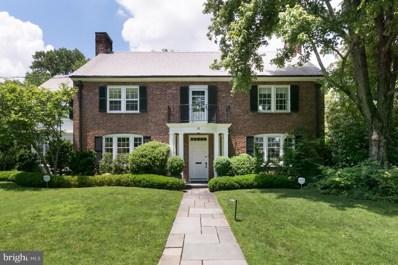 81 Cleveland Lane, Princeton, NJ 08540 - #: NJME313858