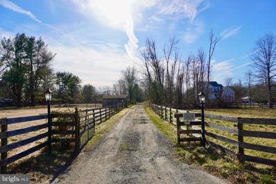 251 Route 539, Cream Ridge, NJ 08514 - #: NJMM111032