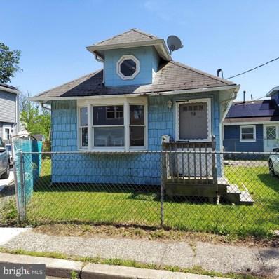 14 Grove Place, Keansburg, NJ 07734 - #: NJMM111282