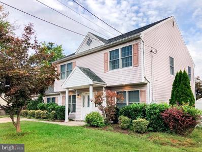 7 Ideal Avenue, Middletown, NJ 07748 - #: NJMM2000126
