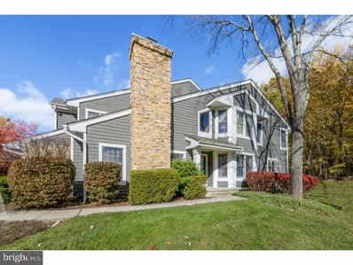 40 Coriander Drive, Princeton, NJ 08540 - MLS#: NJMX100072