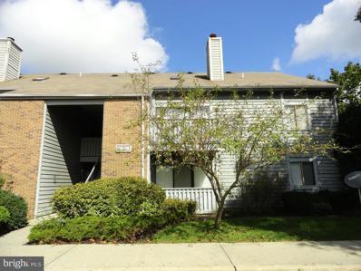 7114 Tamarron Drive, Plainsboro, NJ 08536 - #: NJMX109624